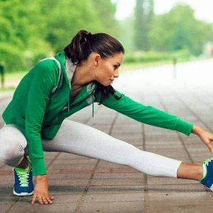 Ασκήσεις και συμβουλές για τη φλεβική ανεπάρκεια