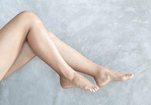 Σπασμένα αγγεία στα πόδια - Αγγειοχειρουργός Λαμπίδης